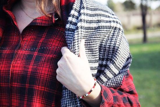 manteau soft grey1