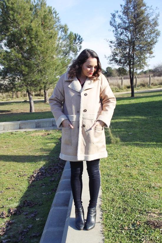 manteau soft grey5