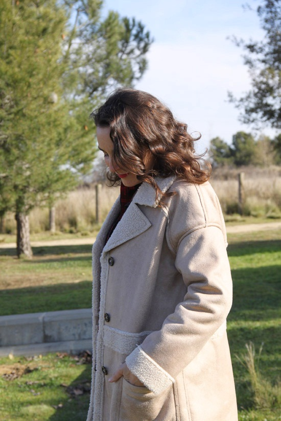 manteau soft grey7