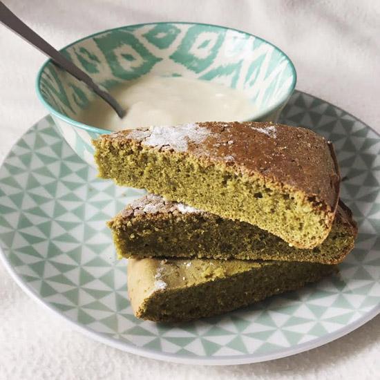 matcha cake4