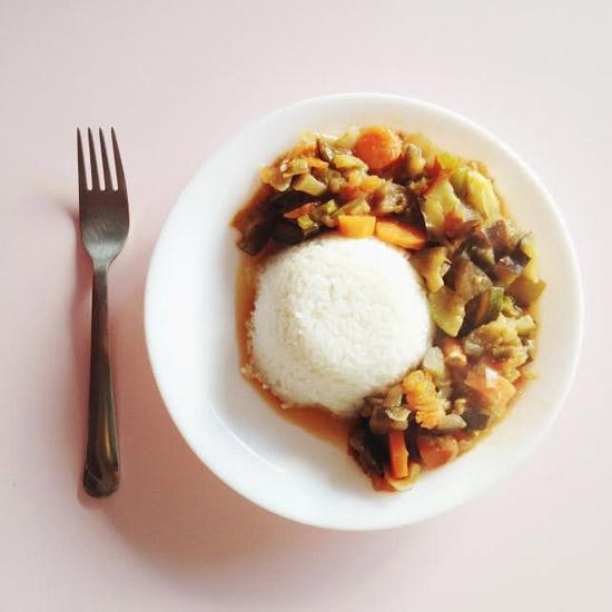 riz ratatouille (1)
